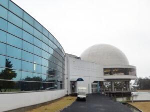 東京都江東区の施設