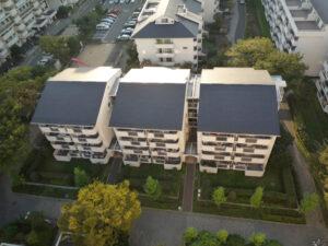 東京都江東区のマンション