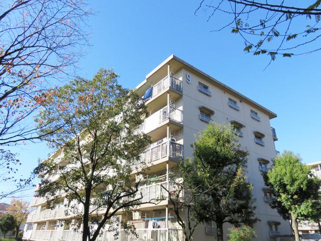埼玉県さいたま市のマンション