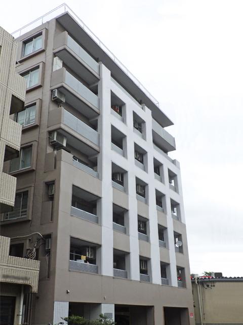 東京都練馬区のマンション